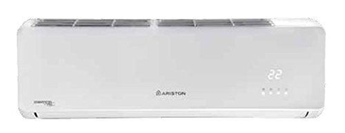 Ariston aeres 30ud0Indoor Unit White–split-system Air CONDITIONERS (A + +, A + + +, A +, 145kWh, 739kWh, 1068kWh)