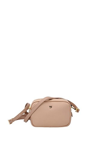 clutches-tom-ford-women-fabric-pink-and-gold-s0158tx17tus-pink-5x10x15-cm