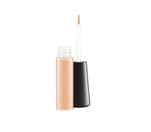 MAC Mineralize Concealer NW30