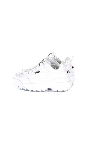 Zoom IMG-1 fila scarpa donna mod 1010608