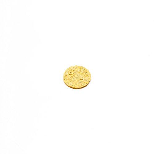 aoyue-filter-pipe-pad-pour-aspiration-des-fumees-de-soudure