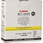Canon BJ-W 8400 P - Original Canon 0172B001 / BCI-1441Y / BJ-W 8400P Yellow Tinte - 330 ml