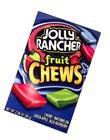 jolly-rancher-chews-original-flavors
