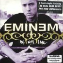 Eminem - Curtain Call - Chinese Edition CD1