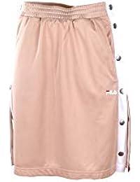 1ee99b110ac Amazon.fr   Fila - Jupes   Femme   Vêtements