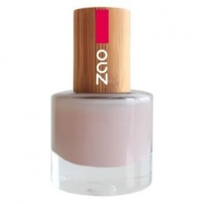 Zao Vernis à ongles - Zao Vernis à ongles 642 Beige French