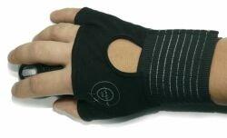 tapis-pour-souris-steel-gaming-glove