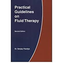 Practical Guidelines on Fluid Therapy