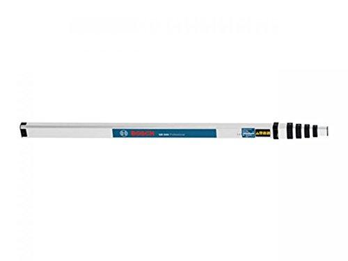 Mire de chantier GR 500 Bosch Professional 0601094300