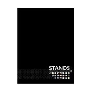 Stands: Arquitectura Y Comunicacion/Architecture and Communication