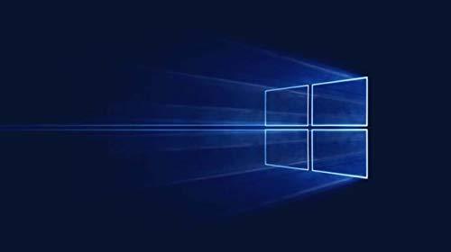 Microsoft Windows 10 Professional mit USB-Stick bootfaehig online 32 64 Bit