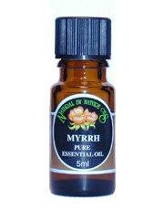 natural-by-nature-oils-myrrh-essential-oil-5ml-x-1