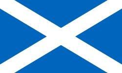 tienda-de-accesoriosr-st-andrews-cruz-bandera-de-escocia-90-cm-x-150-cm