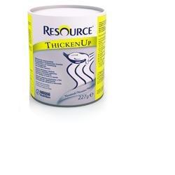 Nestlè resource ThickenUp neutro 227 g