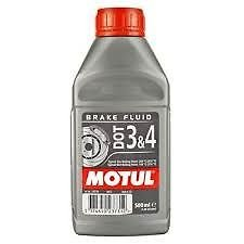LIQUIDO-OLIO-FRENI-MOTUL-DOT-34-BRAKE-FLUID-500ml