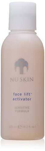 nuskin-nu-skin-face-lift-activator-sensitive-formula-by-nuskin-pharmanex