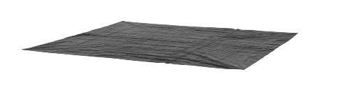 Suelo de 2.7x2.7m extraíble para cenador, gazebo o carpa 3x3m OZtrail MPGO-RGF-A