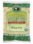 natures-path-millet-rice-flake-cereal-6x32-oz-by-natures-path
