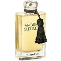 STENDHAL AMBRE SUBLIME Eau De Parfum 90ML