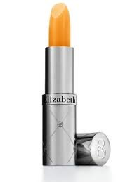 eye-lip-care-by-elizabeth-arden-eight-hour-crown-jewel-limited-edition-lip-protectant-spf15-37g