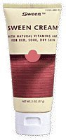 coloplast-sween-cream-12oz-by-mckesson-medical-surgical-