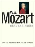 wa-mozart