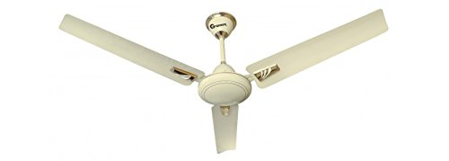 Gramex Ceiling Fan 1200 mm (Ivory)  available at amazon for Rs.999