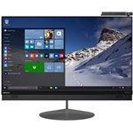 Lenovo ThinkVision X1 27-Inch LED Monitor - Black