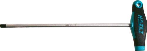 Preisvergleich Produktbild HAZET 828-4 Schraubendreher