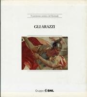 Century 15th Kostüm - Gli Arazzi: Il Patrimonio Artistico Del Quirinale