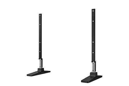 Preisvergleich Produktbild Samsung STN-L4055AD Standard Tischstandfuss für HE ME UE Serie