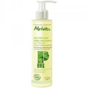 melvita-gele-nettoyante-purifiante-200ml