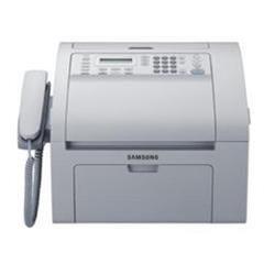 Samsung SF-765P Xpress Stampante Multifunzione Laser con Fax, Grigio