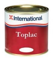 international-boat-high-gloss-durable-yacht-paint-toplac-750-ml-brand-new-cream