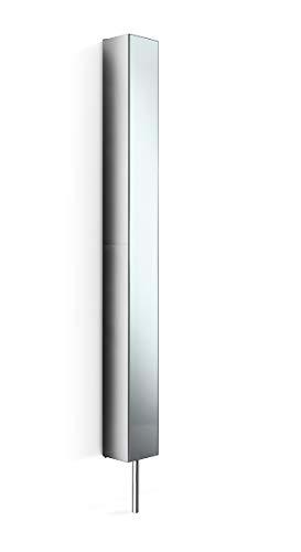 Lineabeta 51505.29Spalte drehbar Serie Pika
