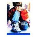 a-la-recherche-de-bobby-fischer-dvd-import-1993