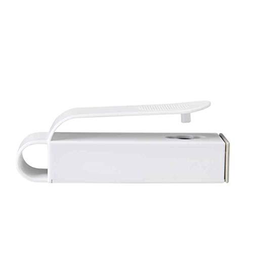 tragbar Pille Entferner Blase Pack Arthritis Wund Hand Tablette Spender Stripper Arbeitsersparnis Einfach zu bedienen Tragen Sie Tragbar Drogenspender Umweltschutz -