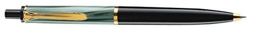 Pelikan 983189 Druckkugelschreiber Classic K200,...