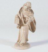 Filser-Krippe Josef - Grösse/Maßstab: 15 cm