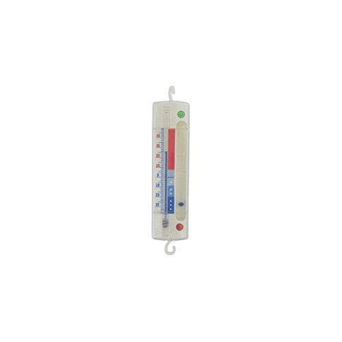 geb-890700-silicone-en-cartouche-280-ml-gris