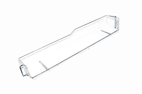 Original Absteller Abstellfach 60mm Kühlschrank 899671164015 AEG Electrolux