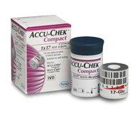 accu-chek-compact-test-strips-50-1