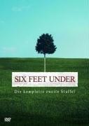 Feet Six Under Und Filme (Six Feet Under - Gestorben wird immer, Die komplette zweite Staffel [5 DVDs])