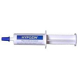 Hypozin Injektor - 100 Gramm -