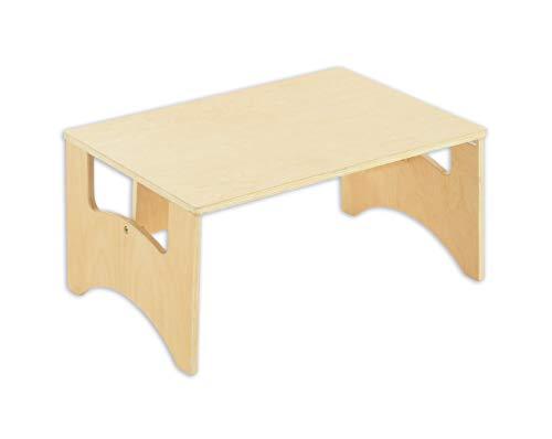 comprar mesa de luz montessori