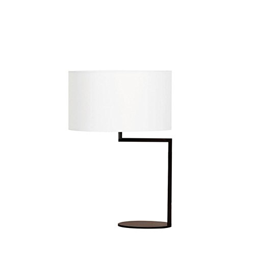 Nordic lampada da tavolo/Camera da letto studio Lampada da scrivania/Lampade da comodini semplice e moderni/ design luce decorativa/ creative camera da letto luce-B