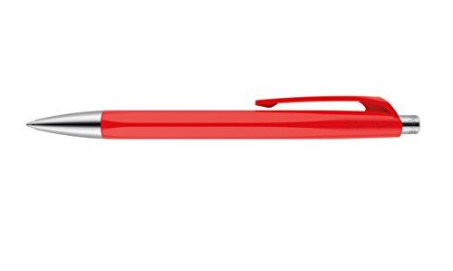 caran-d-ache-888-infinite-kugelschreiber-scarlet