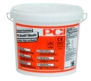 PCI BICOLLIT Standard-Fliesenkleber, 5 kg