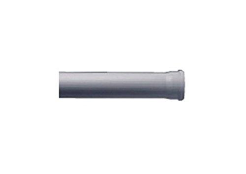 wavin-sitech-abwasserrohr-dn-100-150mm