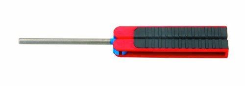 Lansky Folding Diamond Rod by Lansky Lansky Folding Rod